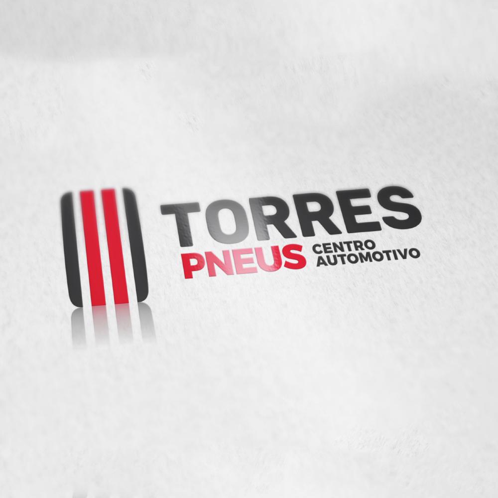 Torres Pneus