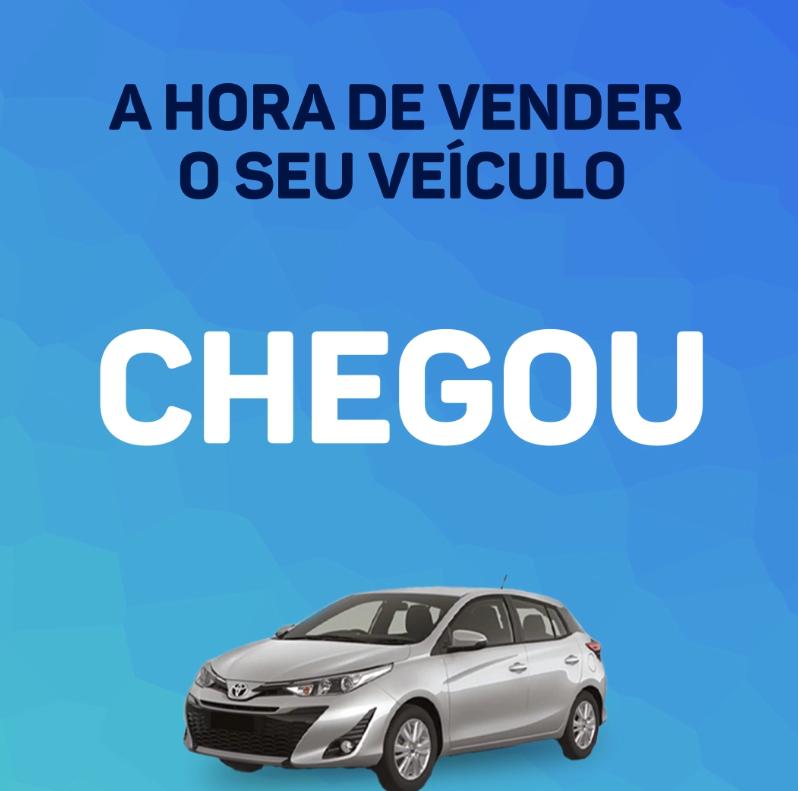 Cliente: Confiance Auto Cash | Video: A hora de vender o seu veículo chegou